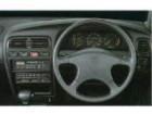 日産 プリメーラ 1992年9月〜モデル