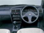 日産 プリメーラ 1991年10月〜モデル