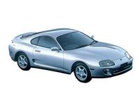 1999年8月〜モデル