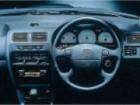 トヨタ スターレット 1996年1月〜モデル