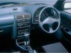 トヨタ スターレット 1992年12月〜モデル