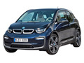 BMW i3 2014年04月〜