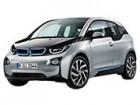 BMW i3 新型・現行モデル