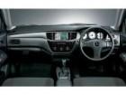 三菱 ランサーワゴン 新型モデル