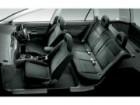 三菱 ランサーワゴン 2003年2月〜モデル