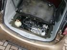 三菱 アイ 2006年10月〜モデル