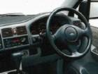 フォード フリーダ 新型モデル