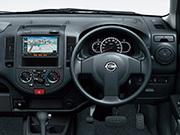 日産 NV150 AD 新型・現行モデル