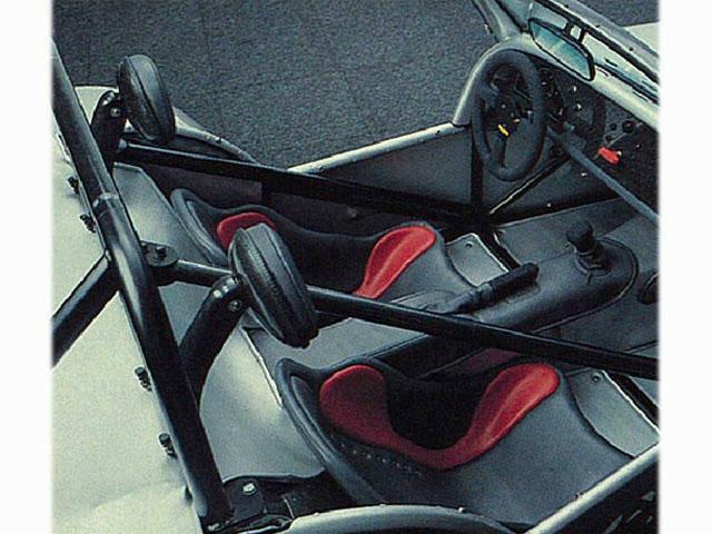 ドンカーブート D8 新型・現行モデル