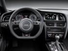 アウディ S4アバント 2012年4月〜モデル