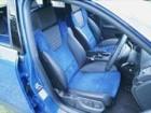 アウディ S4アバント 2003年9月〜モデル