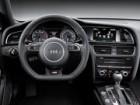 アウディ S4アバント 2015年1月〜モデル
