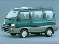 スバル ドミンゴ 1996年9月〜モデルのカタログ画像