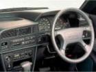 トヨタ カリーナサーフ 新型モデル