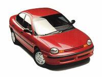 1996年6月〜モデル