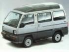 三菱 ミニキャブブラボー 新型・現行モデル