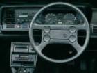 フォルクスワーゲン サンタナ 1987年1月〜モデル
