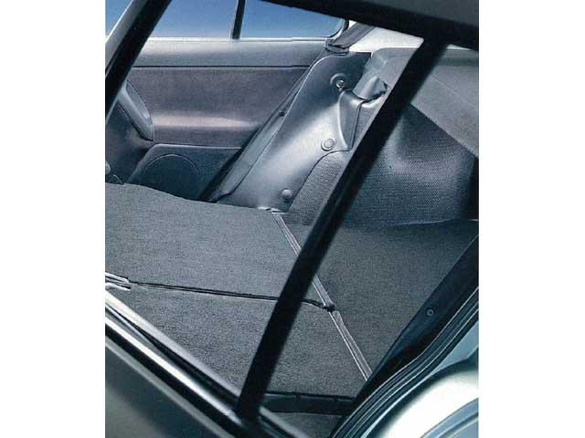 フォルクスワーゲン ゴルフ 1992年10月〜モデル