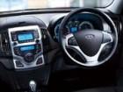 ヒュンダイ i30 新型モデル
