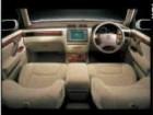 トヨタ クラウンロイヤル 2001年8月〜モデル