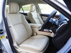 トヨタ クラウンロイヤル 2012年12月〜モデル
