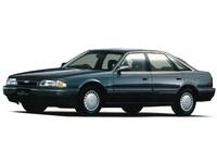 フォード テルスターTX5