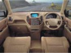 三菱 ディオン 2000年7月〜モデル