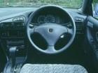 三菱 ミラージュアスティ 1994年1月〜モデル
