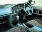 トヨタ スプリンターカリブ 1990年9月〜モデル