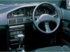 トヨタ スプリンターカリブ 1989年8月〜モデル