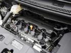 ホンダ ステップワゴン 2009年10月〜モデル