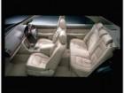 トヨタ プログレ 2000年4月〜モデル