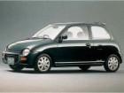 ダイハツ オプティ 1996年5月〜モデル