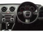 アウディ A3スポーツバック 2006年1月〜モデル