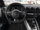 アウディ TT 2013年7月〜モデル