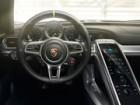 ポルシェ 918スパイダー 2011年5月〜モデル