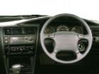 トヨタ カローラバン 新型モデル