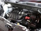 日産 NV200バネット 2012年6月〜モデル
