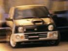 スズキ アルトワークス 1997年4月〜モデル