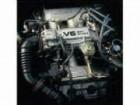 いすゞ ビッグホーン 1995年6月〜モデル
