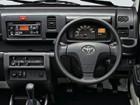 トヨタ ピクシストラック 2014年9月〜モデル