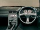 日産 スカイラインGT-R 1993年2月〜モデル