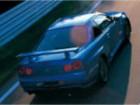 日産 スカイラインGT-R 2000年8月〜モデル