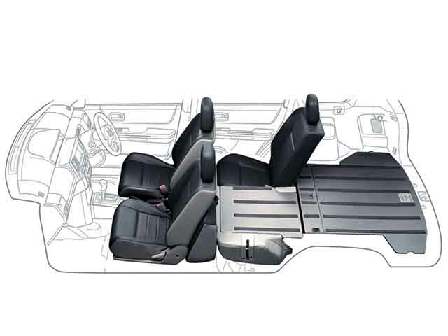 日産 エクストレイル 新型・現行モデル