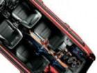 日産 エクストレイル 2005年12月〜モデル