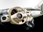 フィアット 500C 2012年11月〜モデル