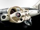 フィアット 500C 2015年3月〜モデル