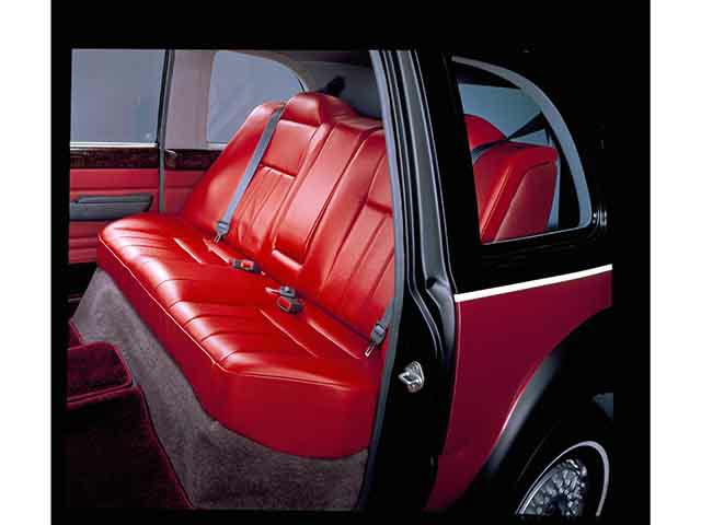 トヨタ クラシック 新型・現行モデル
