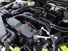 スバル インプレッサXV 2012年10月〜モデル
