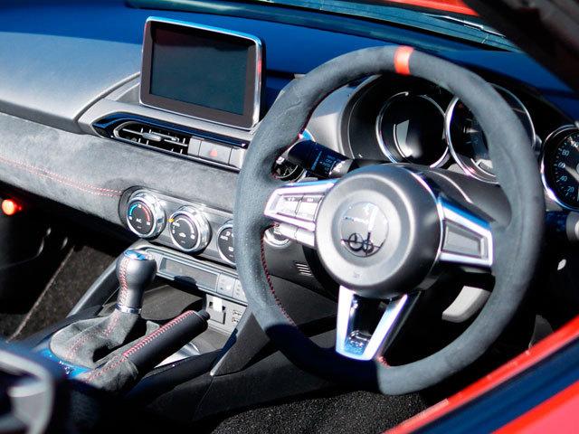 光岡自動車 ヒミコ 新型・現行モデル